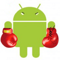 AnDOSid – DOS testing tool for Android