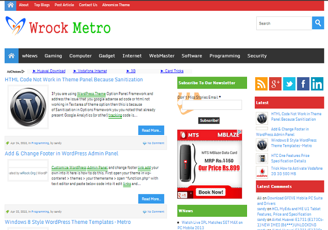 screenshot-metro