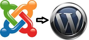 joomla-to-wordpress