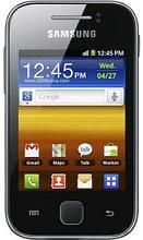 Samsung-Galaxy-Y-S5360
