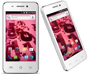 best android phones under  smartphones
