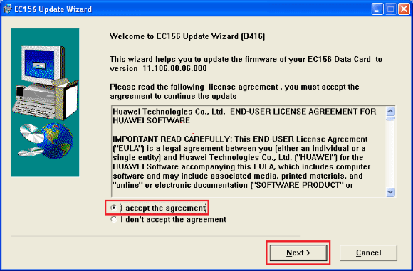 The ultimate hacker: how to unlock cdma modem / dongle for all sim.