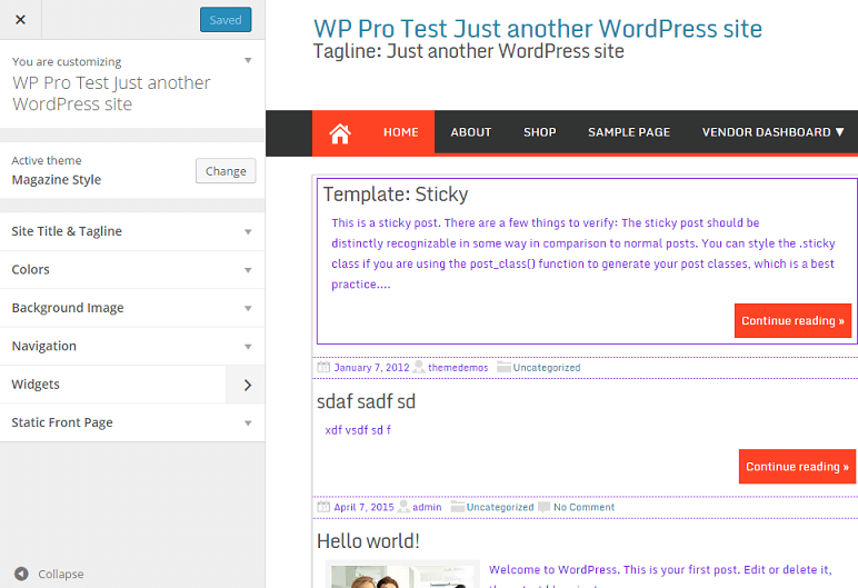 default_wp_customizer1