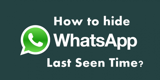 whatsapp_logo_wide_2013-660x330