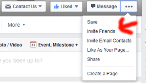 facebook-invite-all-friends-to-like-your-page-300x170