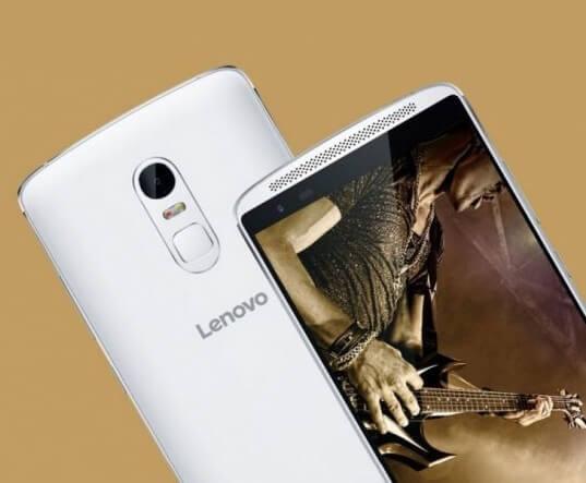 lenovo x3