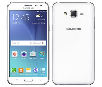 Samsung Android Mobile Phones Under 9000