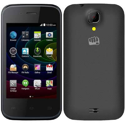 best android phone under 2500 price latest budget mobiles