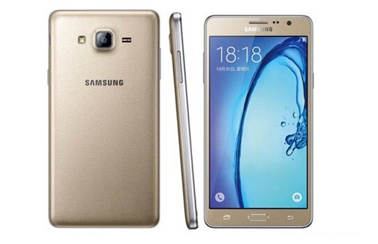 samsung galaxy phone price list 2015. samsung galaxy on5: phone price list 2015 d