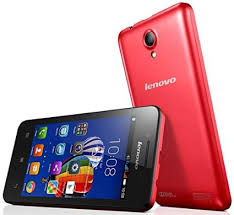 Android mobile Phone Under 4000