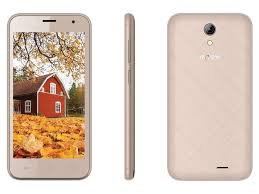 Android Phone Under 4000