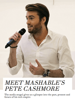 mashable-owner