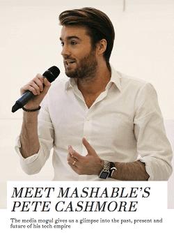 mashable-owner