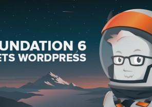 foundation-6-wordpress