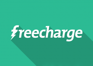 freecharge cashback coupon