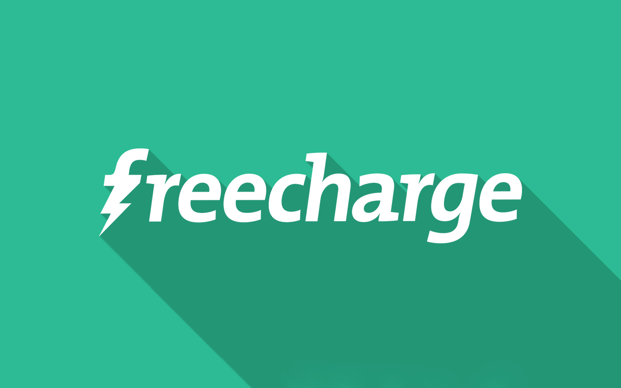 freecharge cashback coupons
