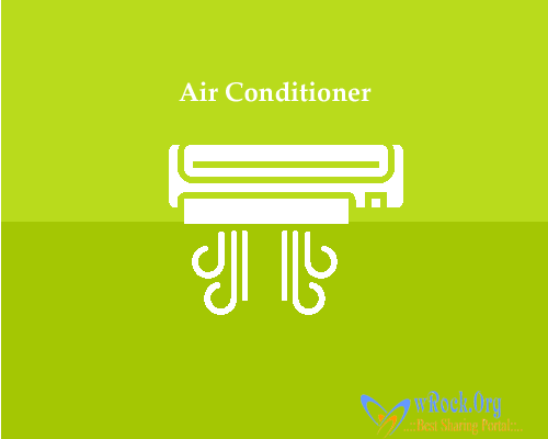 Top 10 best ac brand in india spit or windows air conditioner for What is the best window brand