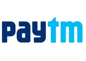 paytm coupons for mobile recharge