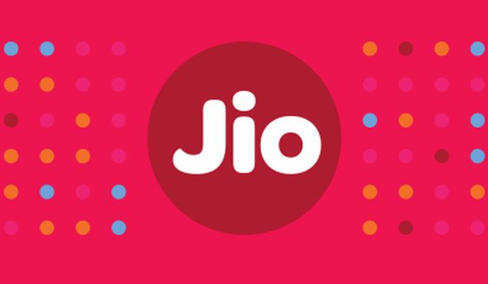 Jio LYF Mobile Phone Under 3000, 4000, 5000, 6000 List