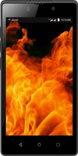 lyf-flame-8