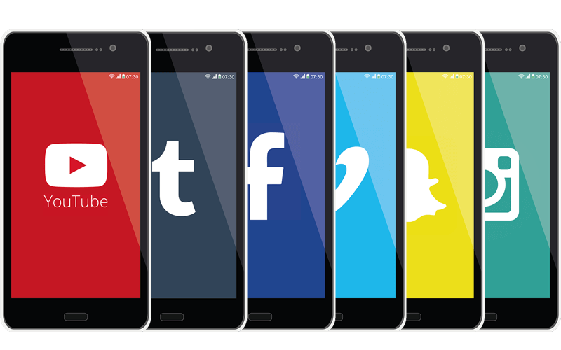 Choose a Best Smartphone