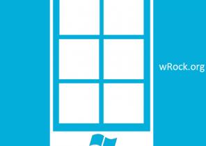 1470076774_Windows_Phone