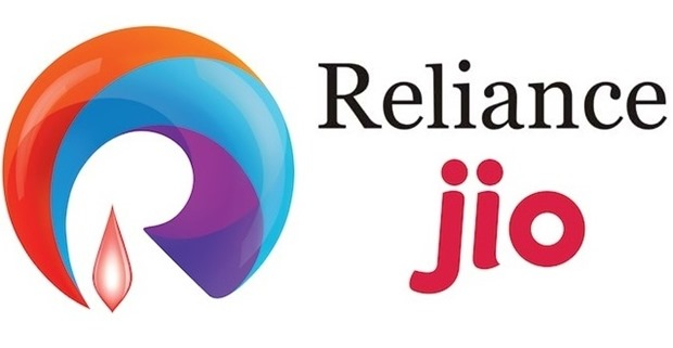 reliance-jio Ussd Codes