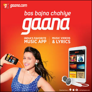 How to Get Free Subscription Gaana App with PayTM 3 Months