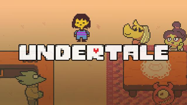 Image result for undertale images