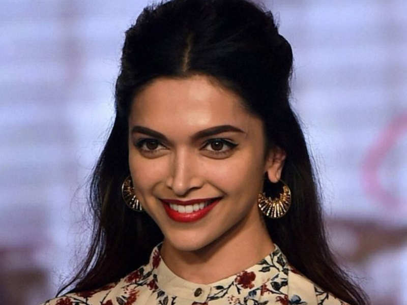 Deepika Padukone opens up about her favourite holiday destination ...